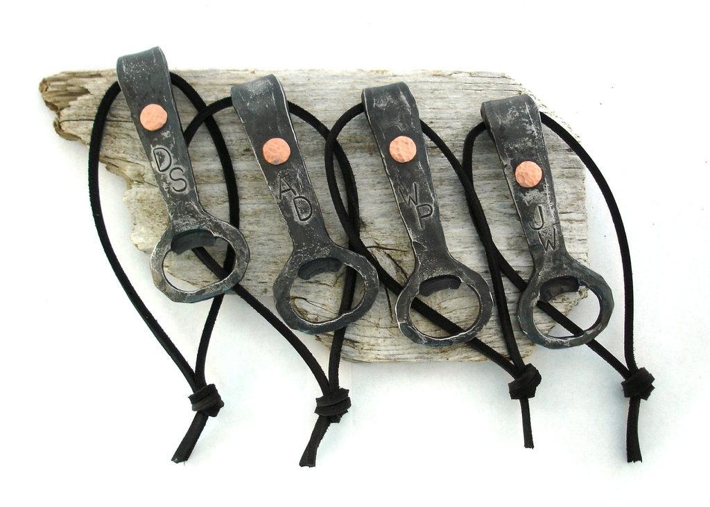 rad wedding gifts for groomsmen best man engraved bottle opener. Black Bedroom Furniture Sets. Home Design Ideas