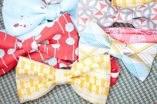 rad wedding gifts for groomsmen best man custom bowties
