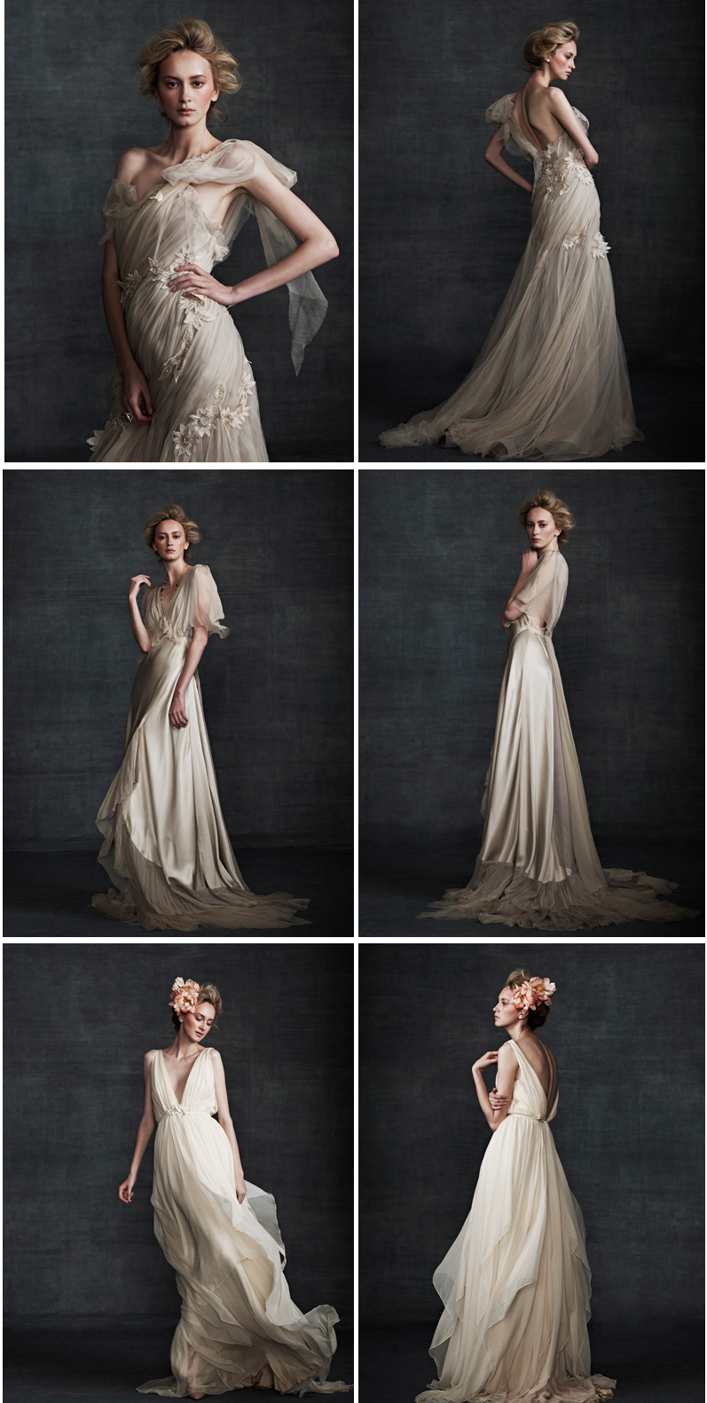 Elegant-wedding-gowns-samuele-couture-2013-wedding-dress-2.original
