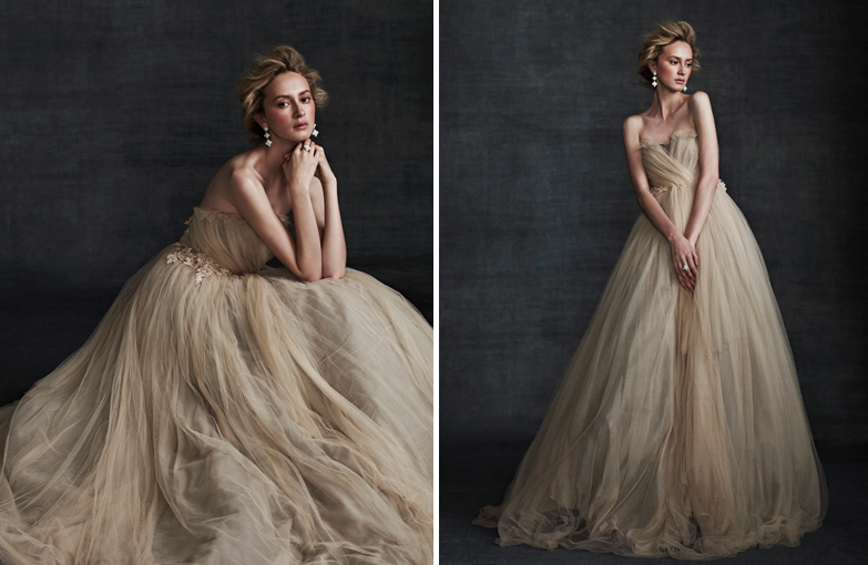 Elegant-wedding-gowns-samuele-couture-2013-wedding-dress-beige.original