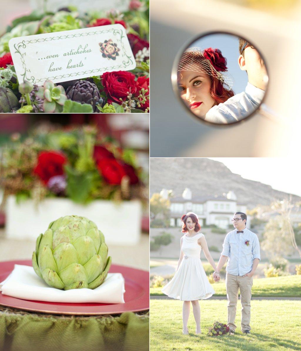 French-inspired-wedding-inspiration-romantic-wedding-reception-decor-retro-bride.full