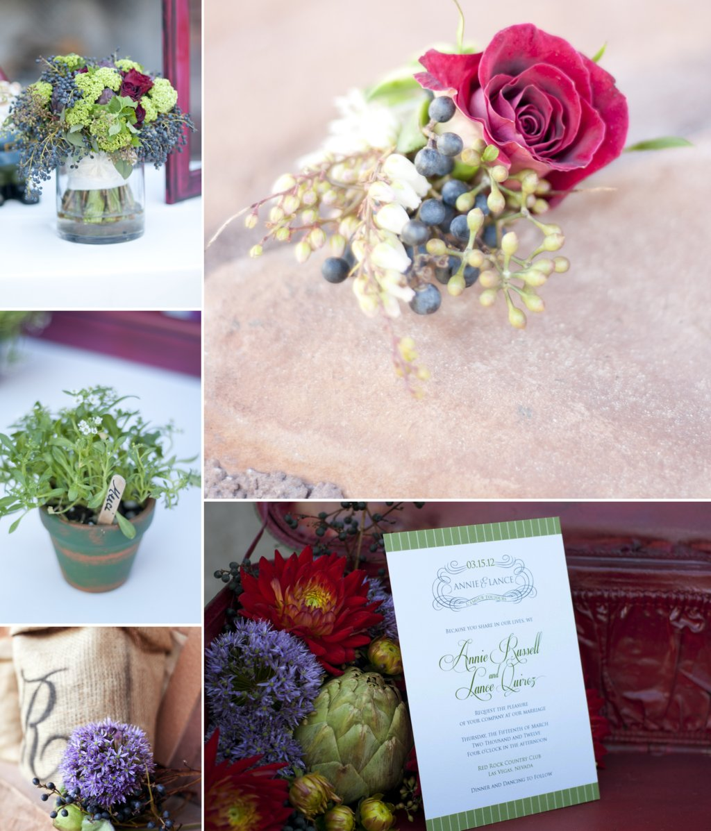 French inspired wedding inspiration romantic wedding reception decor 1