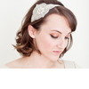 10-gorgeous-bridal-veils-wedding-hair-accessories-bethany-lorelle-beaded-fascinator.square