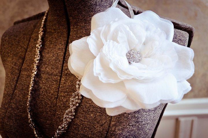 Romantic-wedding-hair-accessories-bridal-sashes-bethany-lorelle-2.full