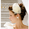 10-gorgeous-bridal-veils-wedding-hair-accessories-bethany-lorelle-feather-fascinator-2.square