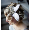 10-gorgeous-bridal-veils-wedding-hair-accessories-bethany-lorelle-feather-bow.square