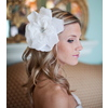 10-gorgeous-bridal-veils-wedding-hair-accessories-bethany-lorelle-oversize-hair-flower.square