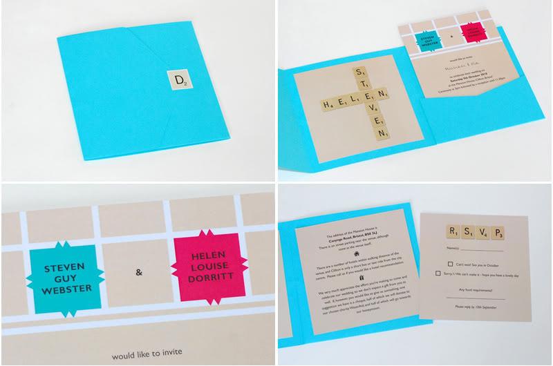 Bright-scrabble-themed-wedding-invitation.full
