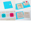 Bright-scrabble-themed-wedding-invitation.square
