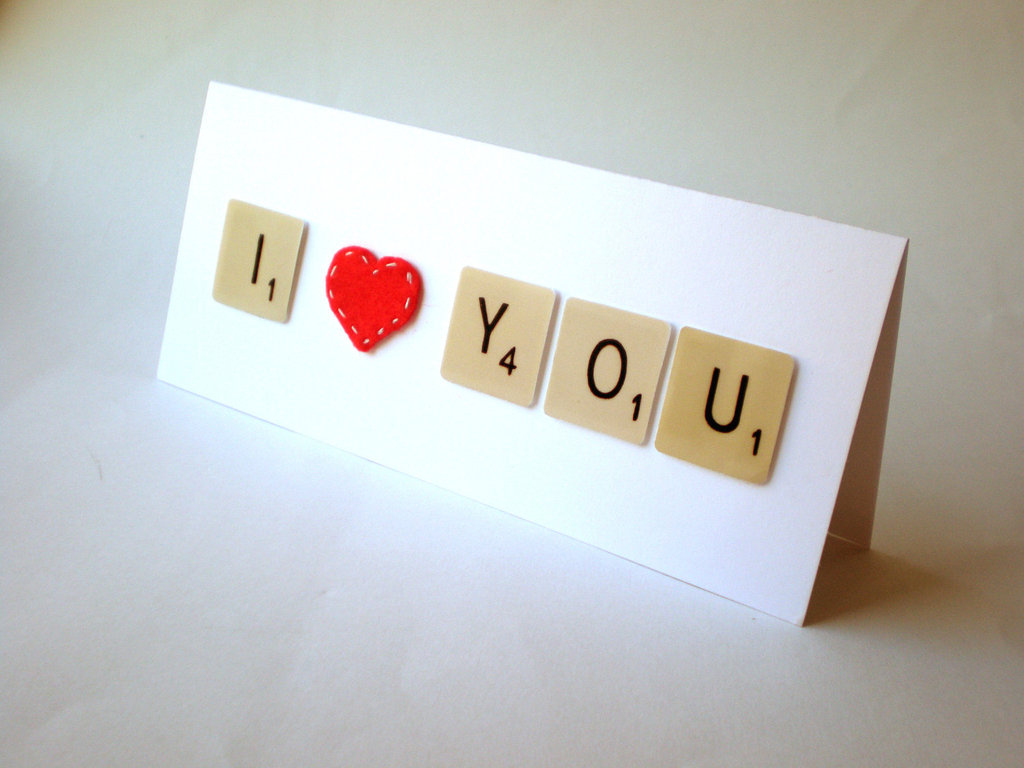 Wedding-theme-inspiration-scrabble-infused-weddings-escort-cards-2.full
