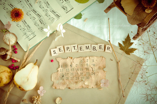 wedding theme inspiration Scrabble infused weddings 17