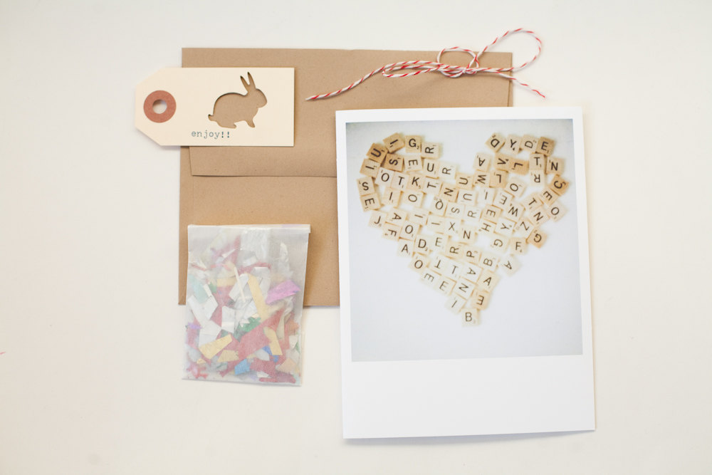 wedding theme inspiration Scrabble infused weddings stationery