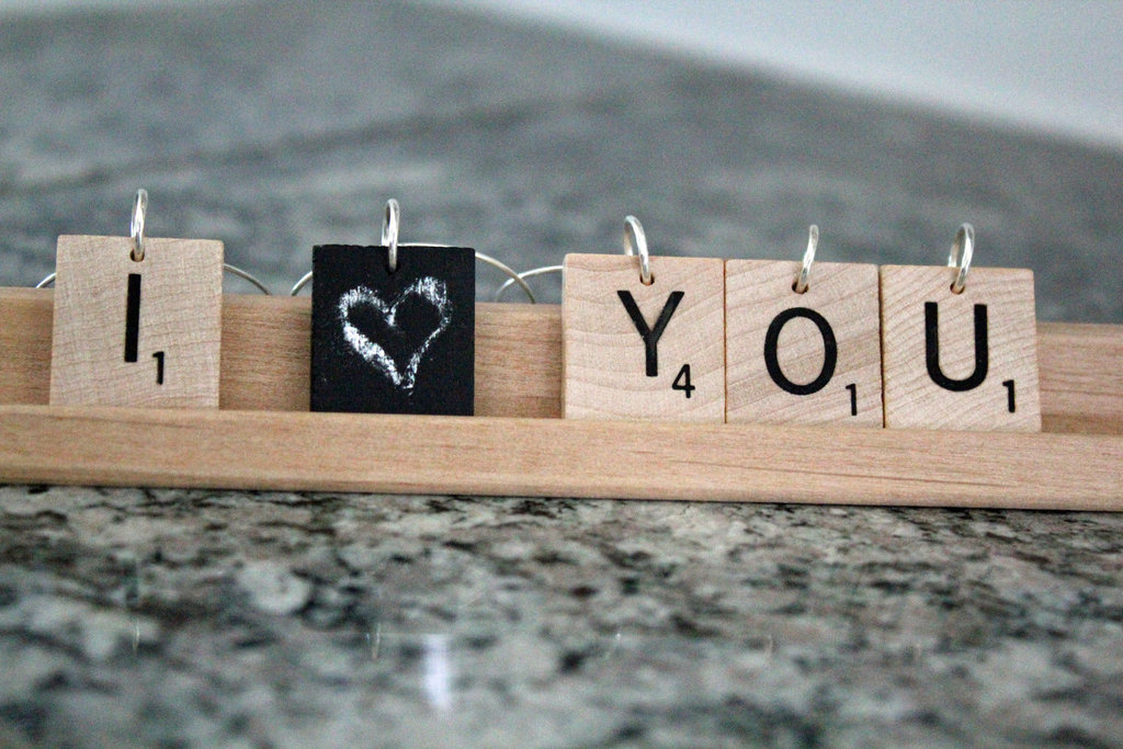 Wedding-theme-inspiration-scrabble-infused-weddings-chalkboard-wine-charms.full