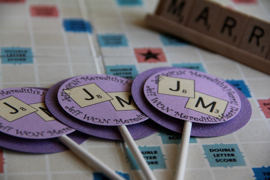 Wedding-theme-inspiration-scrabble-infused-weddings-12.full