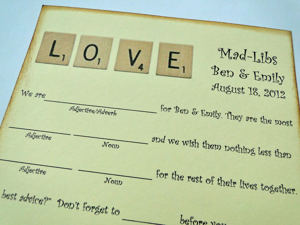 Wedding-theme-inspiration-scrabble-infused-weddings-5.full