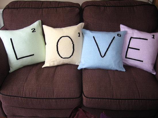 photo of Knitting Image