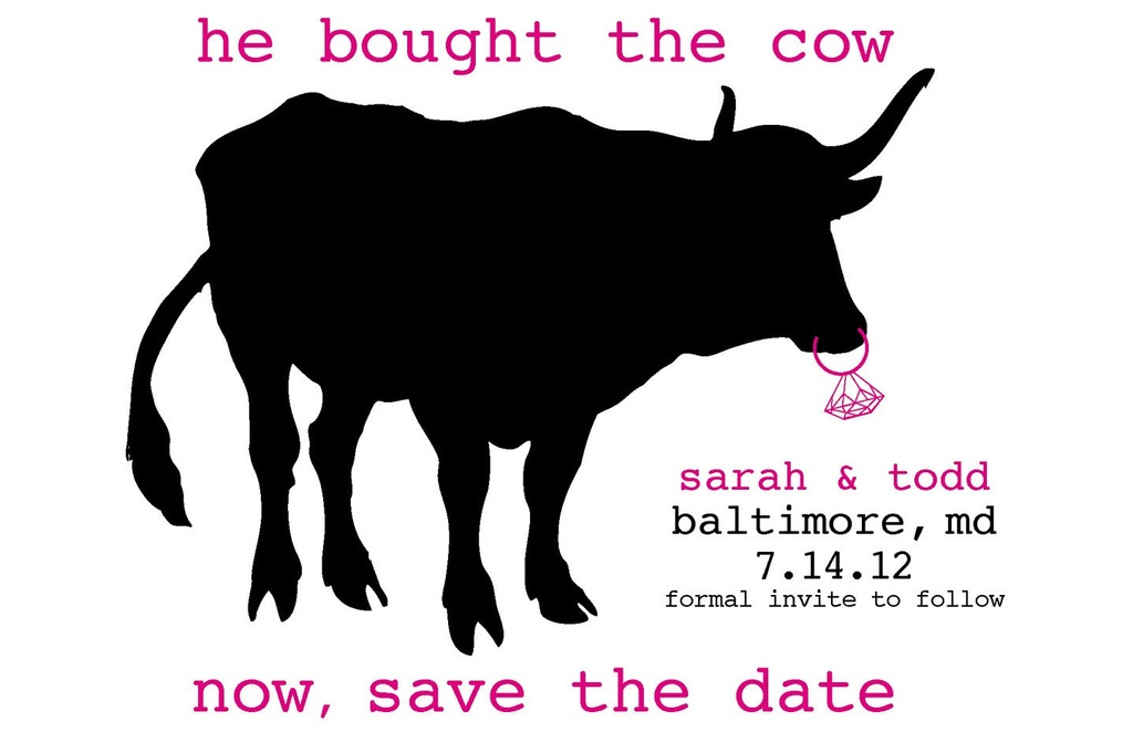 Funny-wedding-invitation-cow.full