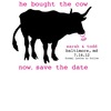 Funny-wedding-invitation-cow.square