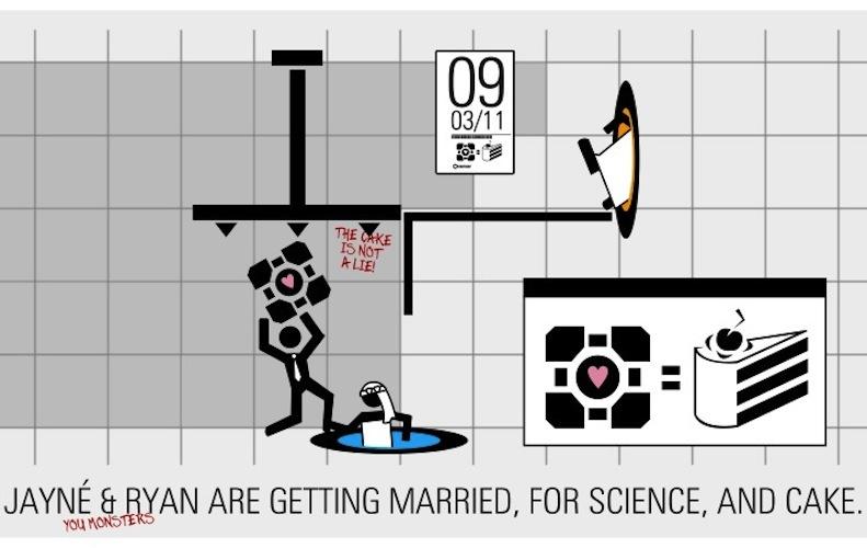 Funny-wedding-invitations-science-geeks.full