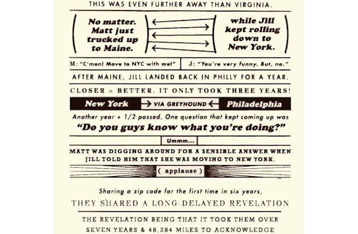 Funny-wedding-invitations-love-story-infographic-3.full