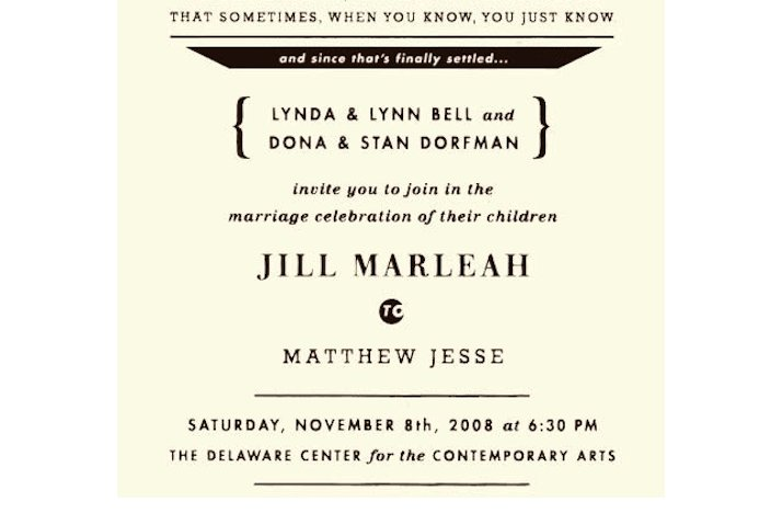 Funny-wedding-invitations-love-story-infographic-4.full
