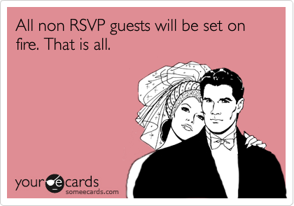 Funny-wedding-sentiments-rsvp.original