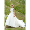 2013-wedding-dress-lyn-ashworth-bridal-gowns-6.square
