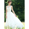Mitzi-long-wedding-dress.square