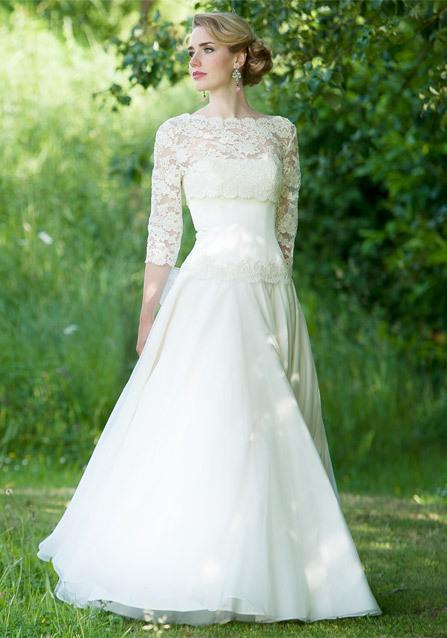 Paola-wedding-dress.full