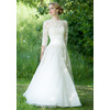 Paola-wedding-dress.square