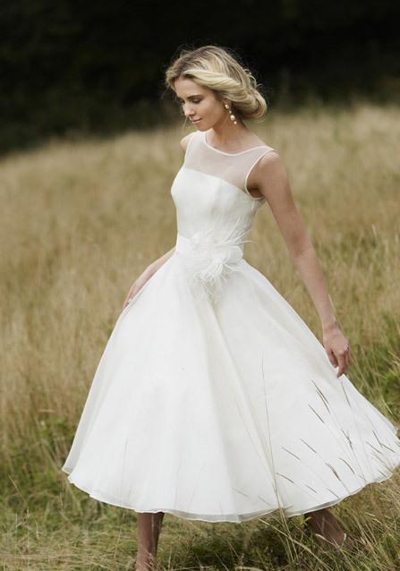 2013-wedding-dress-lyn-ashworth-bridal-gowns-tea-length.full