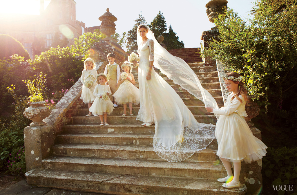 Celebrity-wedding-in-the-english-countryside-5.full