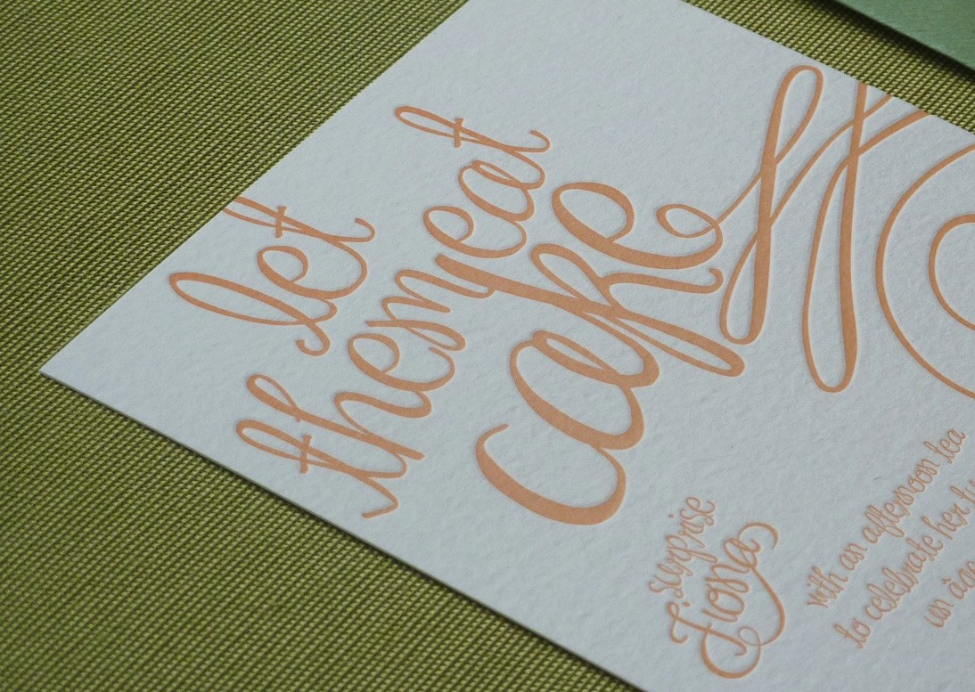 Peach-wedding-pretties-elegant-invitations-letterpress-1.original