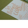 Peach-wedding-pretties-elegant-invitations-letterpress-1.square
