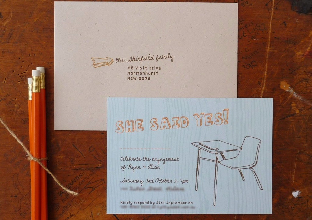 Peach-wedding-pretties-elegant-invitations-letterpress-2.full