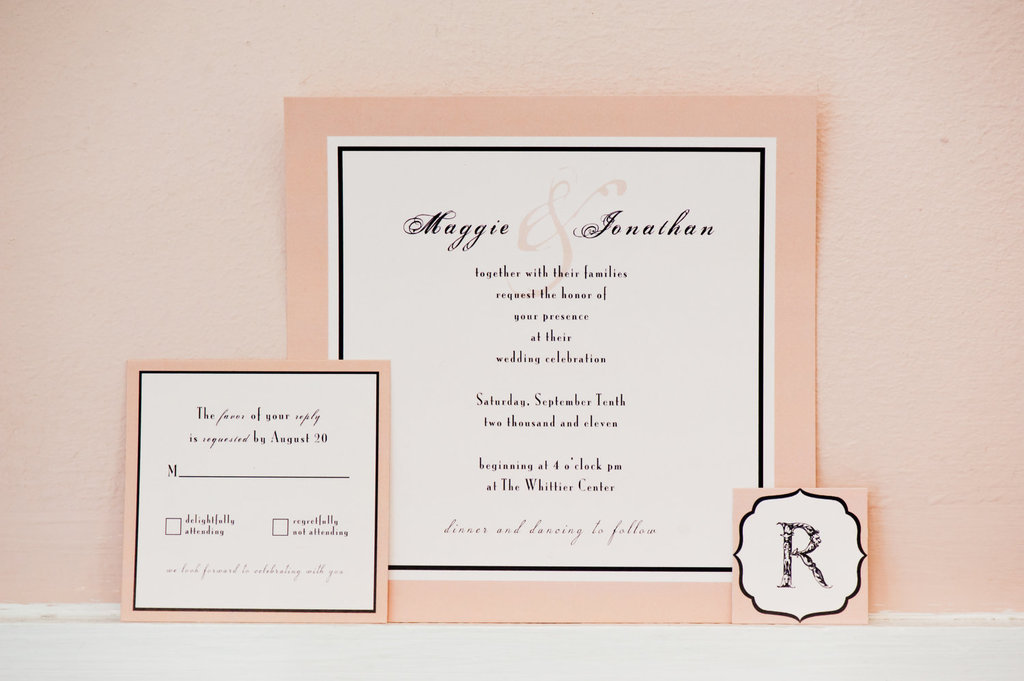 Peach-wedding-pretties-for-romantic-weddings-printable-save-the-dates.full