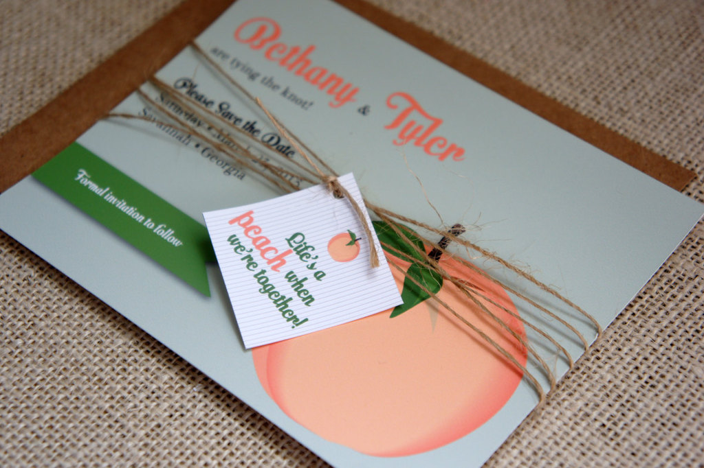 Peach-wedding-pretties-for-romantic-weddings-invitations.full