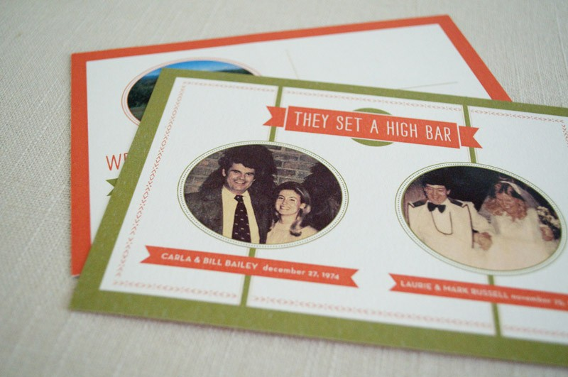 Funny-wedding-invitations-with-a-vintage-twist-1.original