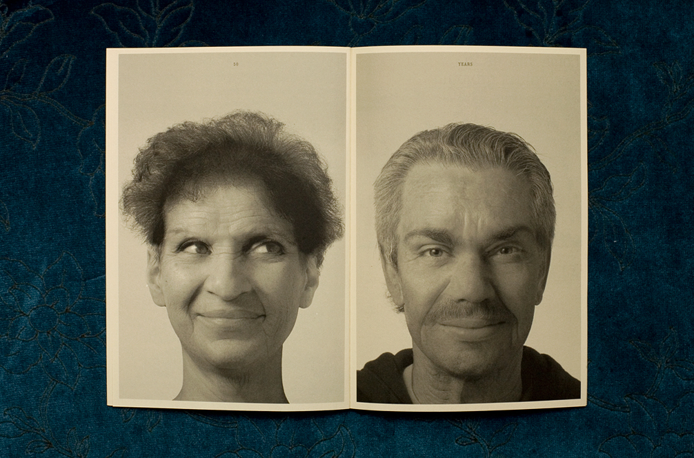 Unique-wedding-invitations-humorous-growing-old-photo-transformation-5.full