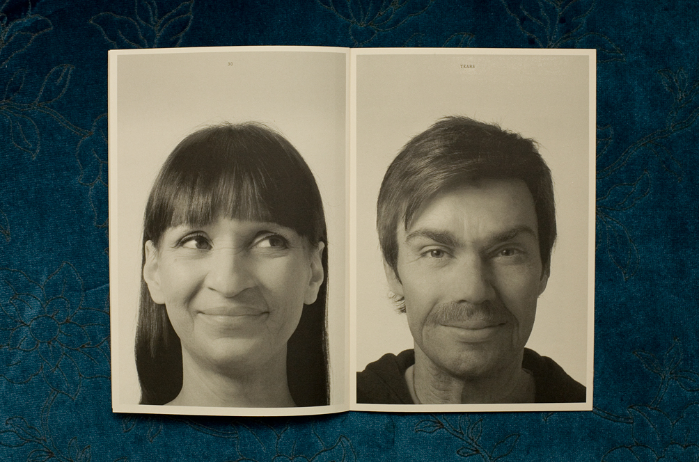 Unique-wedding-invitations-humorous-growing-old-photo-transformation-3.full