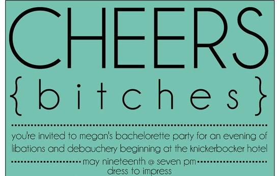 funny wedding invitations pre wedding invites bachelorette party