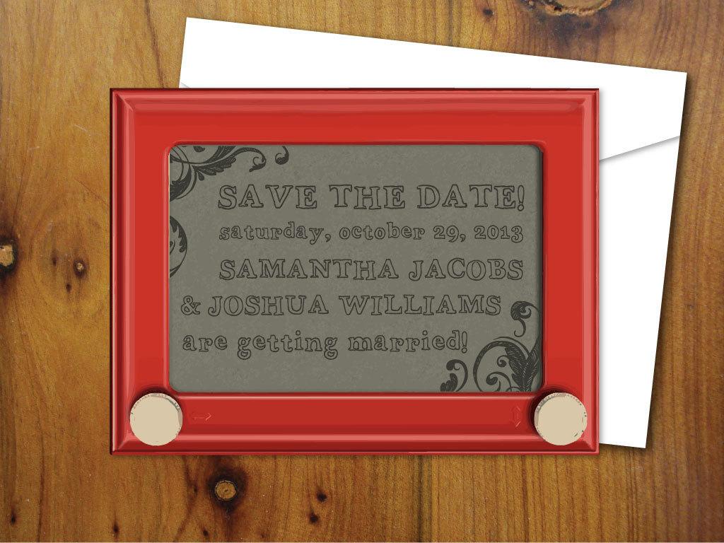 humorous weddings LOL funny cheeky wedding invitations 6