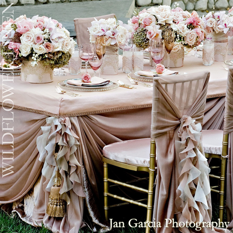Wedding-reception-decor-inspiration-pretty-wedding-chairs-wildflower-linens-blush-romance.full