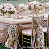 Wedding-reception-decor-inspiration-pretty-wedding-chairs-wildflower-linens-blush-romance.square