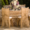 Wedding-reception-decor-inspiration-pretty-wedding-chairs-wildflower-linens-ivory-champagne.square