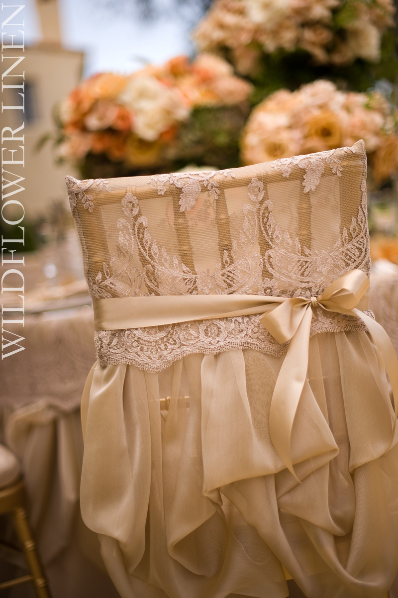 Wedding-reception-decor-inspiration-pretty-wedding-chairs-wildflower-linens-lace.full