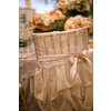 Wedding-reception-decor-inspiration-pretty-wedding-chairs-wildflower-linens-lace.square