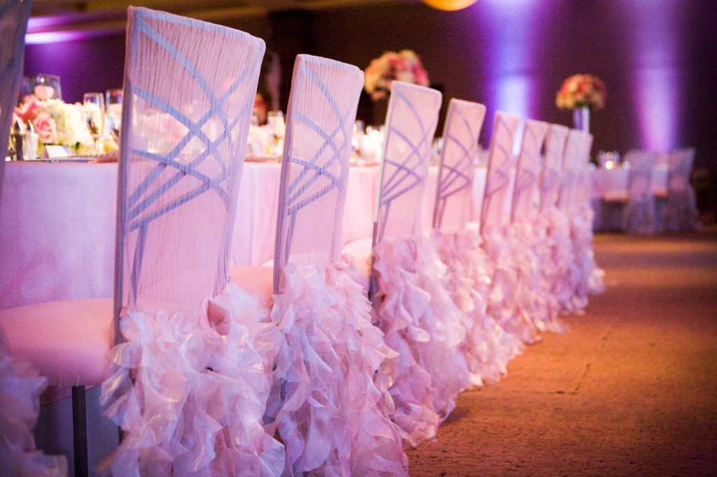 Clear Ghost Chairs For Wedding Reception Elegant Glam