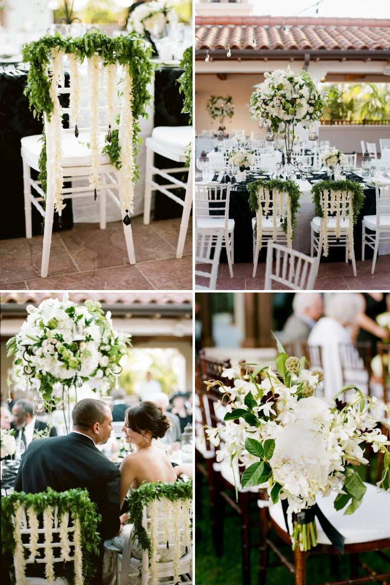 Pretty-wedding-chairs-creative-ceremony-reception-decor-inspiration-1.full