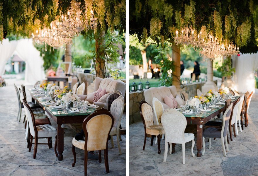 Pretty-wedding-chairs-outdoor-reception-beneath-chandeliers.full